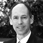 Bob Hyatt – Consultant