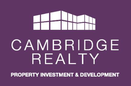 Cambridge Realty