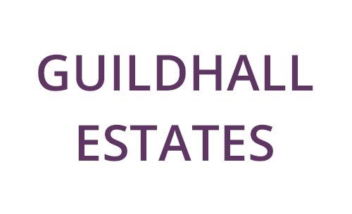 Guildhall Estates