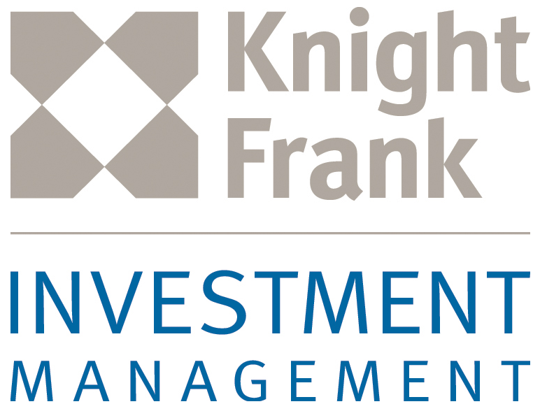 KF Investment Managers