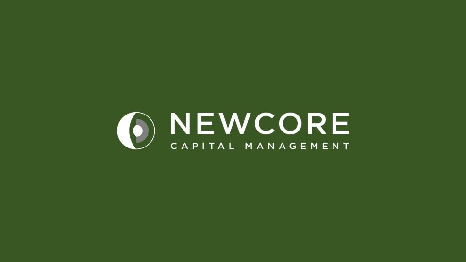 Newcore Capital