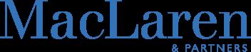 Maclaren & Partners